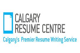 Online professional resume writing services ottawa